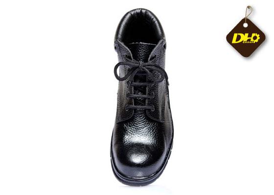 giày bảo hộ lao động DH-group 01