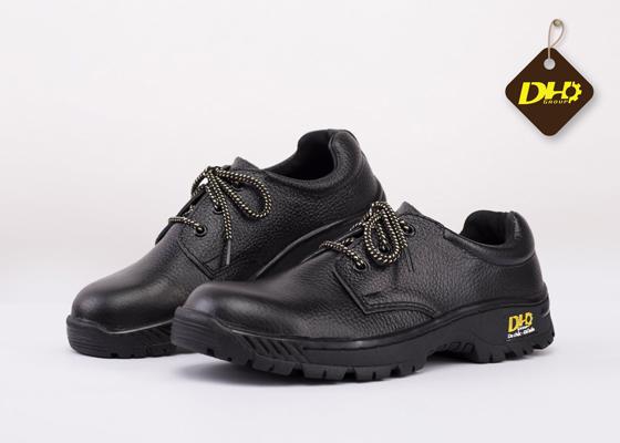 giày bảo hộ lao động Thấp cổ DH-group
