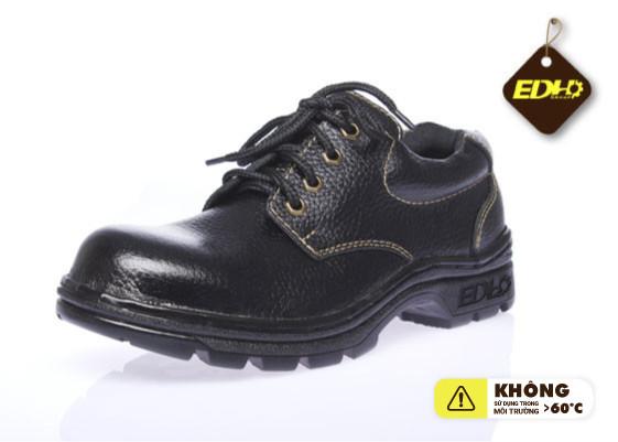 giày bảo hộ lao động Thấp cổ EDH-group K14