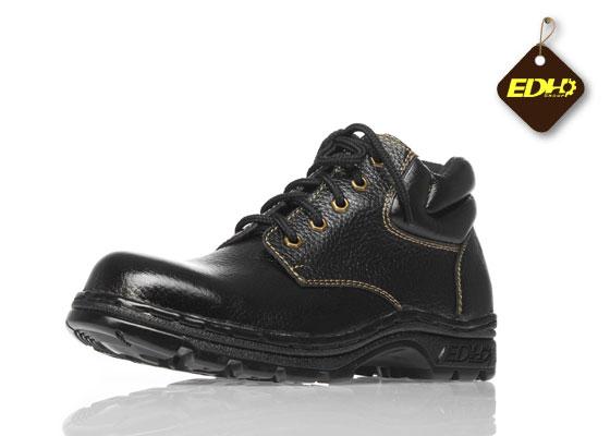 giày bảo hộ lao động Cao cổ EDH-group K15